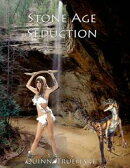 Stone Age Seduction
