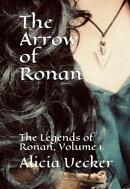 The Arrow of Ronan