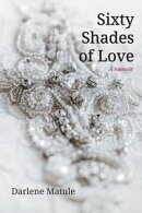 Sixty Shades of Love