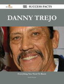 Danny Trejo 181 Success Facts - Everything you need to know about Danny Trejo