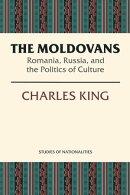 Moldovans
