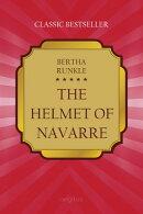 The Helmet of Navarre