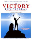 The Victory Tips Program