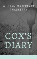 Cox's Diary (Annotated)
