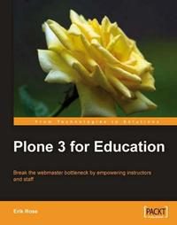 Plone3forEducation