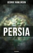 PERSIA (Illustrated)