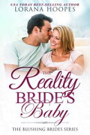 The Reality Bride's Baby