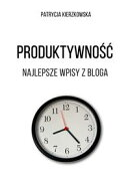 Produktywnosc (polish edition)