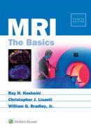 MRI: The Basics