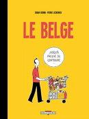 Le Belge T01
