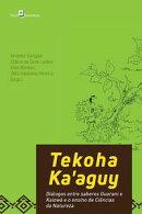 Tekoha Ka'aguy