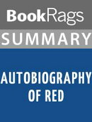 Summary & Study Guide: Autobiography of Red