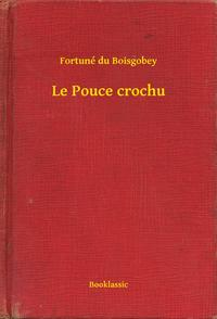 LePoucecrochu