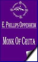 Monk of Cruta