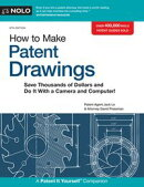 How to Make Patent Drawings
