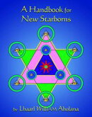 A Handbook For New Starborns
