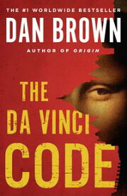 The Da Vinci CodeFeaturing Robert Langdon【電子書籍】[ Dan Brown ]