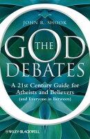 The God Debates