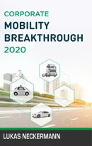Corporate Mobility Breakthrough 2020