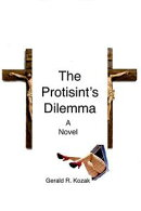 The Protisint's Dilemma