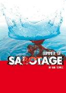 Summer of Sabotage