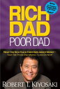 Rich Dad Poor DadWhat The Rich Teach Their Kids About Money - That The Poor And ...