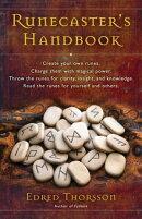 Runcaster's Handbook