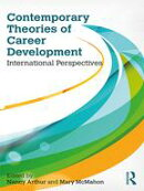 Contemporary Theories of Career Development