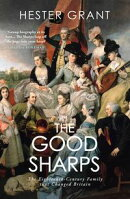 The Good Sharps