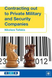 ContractingouttoPrivateMilitaryandSecurityCompanies