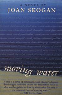 MovingWater
