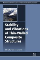 Stability and Vibrations of Thin-Walled Composite Structures