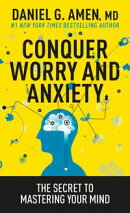 Conquer Worry and Anxiety