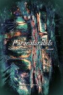 Paranaturalists