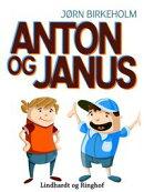 Anton og Janus