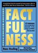 Factfulness (Illustrated)