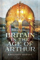 Britain in the Age of Arthur