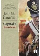 Capital's Punishment
