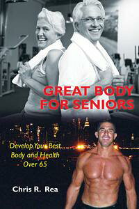 GreatBodyforSeniorsDevelopYourBestBodyandHealthover65