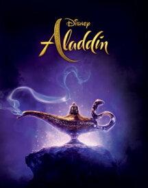 Aladdin Live Action Novelization【電子書籍】[ Disney Book Group ]