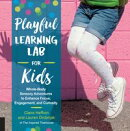 Playful Learning Lab for Kids