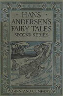 Hans Andersen's Fairy Tales Second Series
