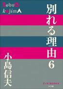 P+D BOOKS 別れる理由6
