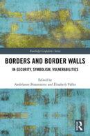 Borders and Border Walls