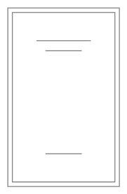 Shattered Dreams【電子書籍】[ Ulff Lehmann ]