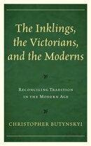 The Inklings, the Victorians, and the Moderns