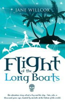 Flight of the Long Boats