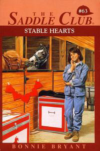 StableHearts