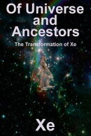 Of Universe and Ancestors