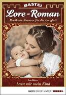Lore-Roman 20 - Liebesroman